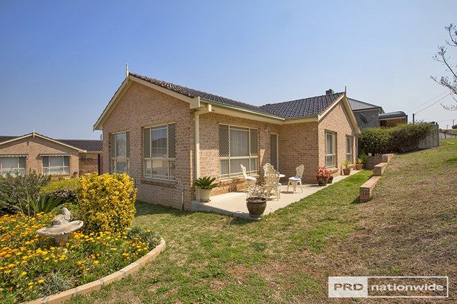 Picture of 4/27-31 Carthage Street, TAMWORTH NSW 2340