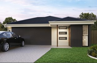 Picture of Address Provided On Request, Park Ridge QLD 4125