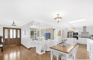 Picture of 15 Janine Close, Lisarow NSW 2250