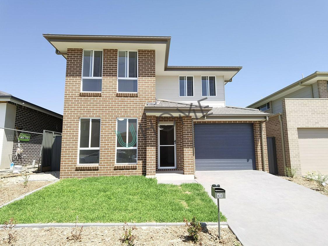 68 Hydrus Street, Austral NSW 2179, Image 1