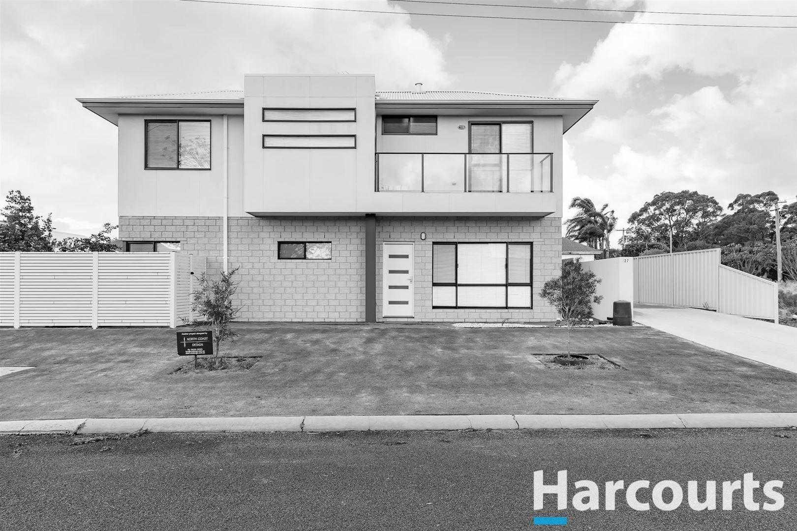 2/27 Randell Street, Mandurah WA 6210, Image 0