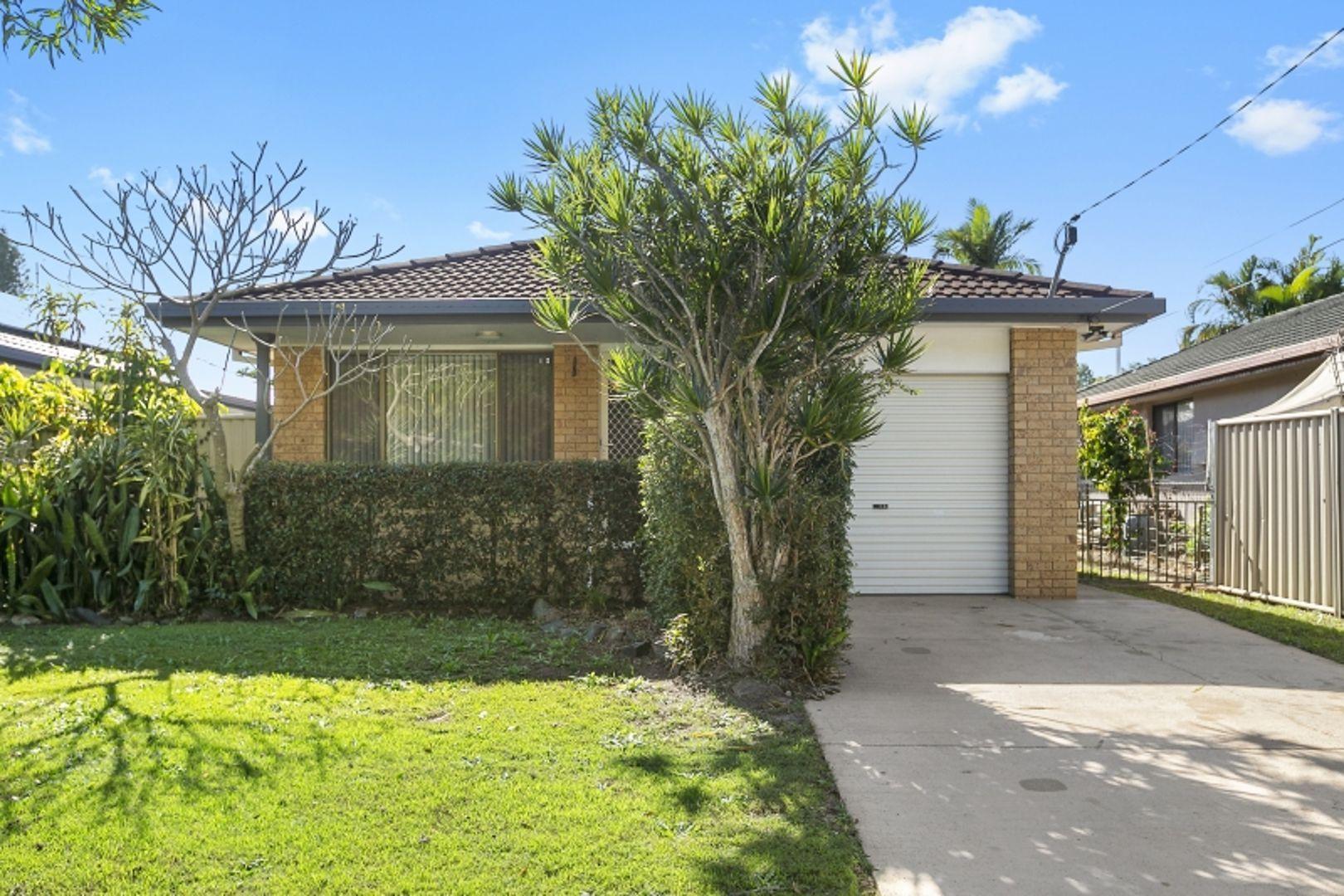 58 Nalkari Street, Coombabah QLD 4216, Image 0