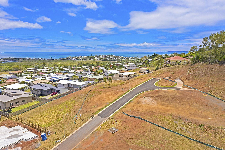 Lot 77 Macaranga Place, Taranganba QLD 4703, Image 2