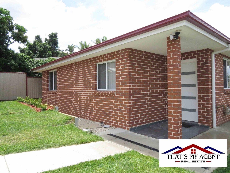 11a Cole Avenue, Baulkham Hills NSW 2153, Image 0