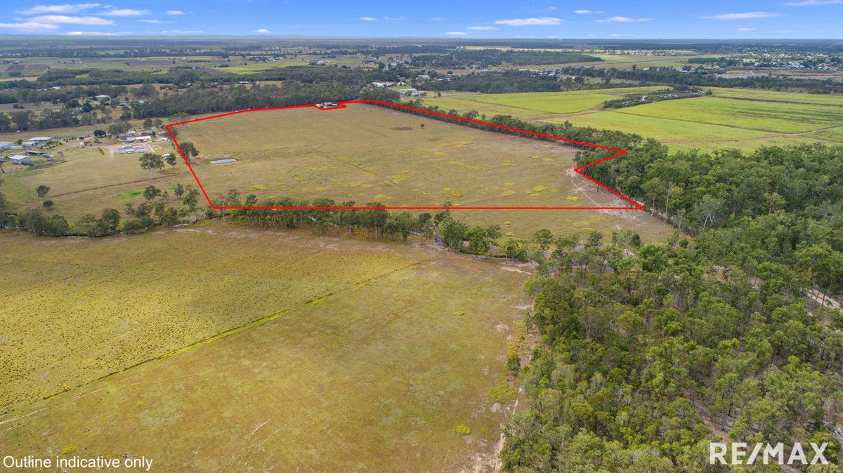 3 (Proposed)/113 Lawson Street, St Helens QLD 4650, Image 0