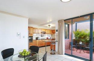 Picture of 22/2-8 Bridge Street, Hurstville NSW 2220