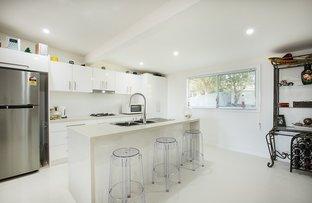 Picture of 31 Diamond Head Drive, Budgewoi NSW 2262