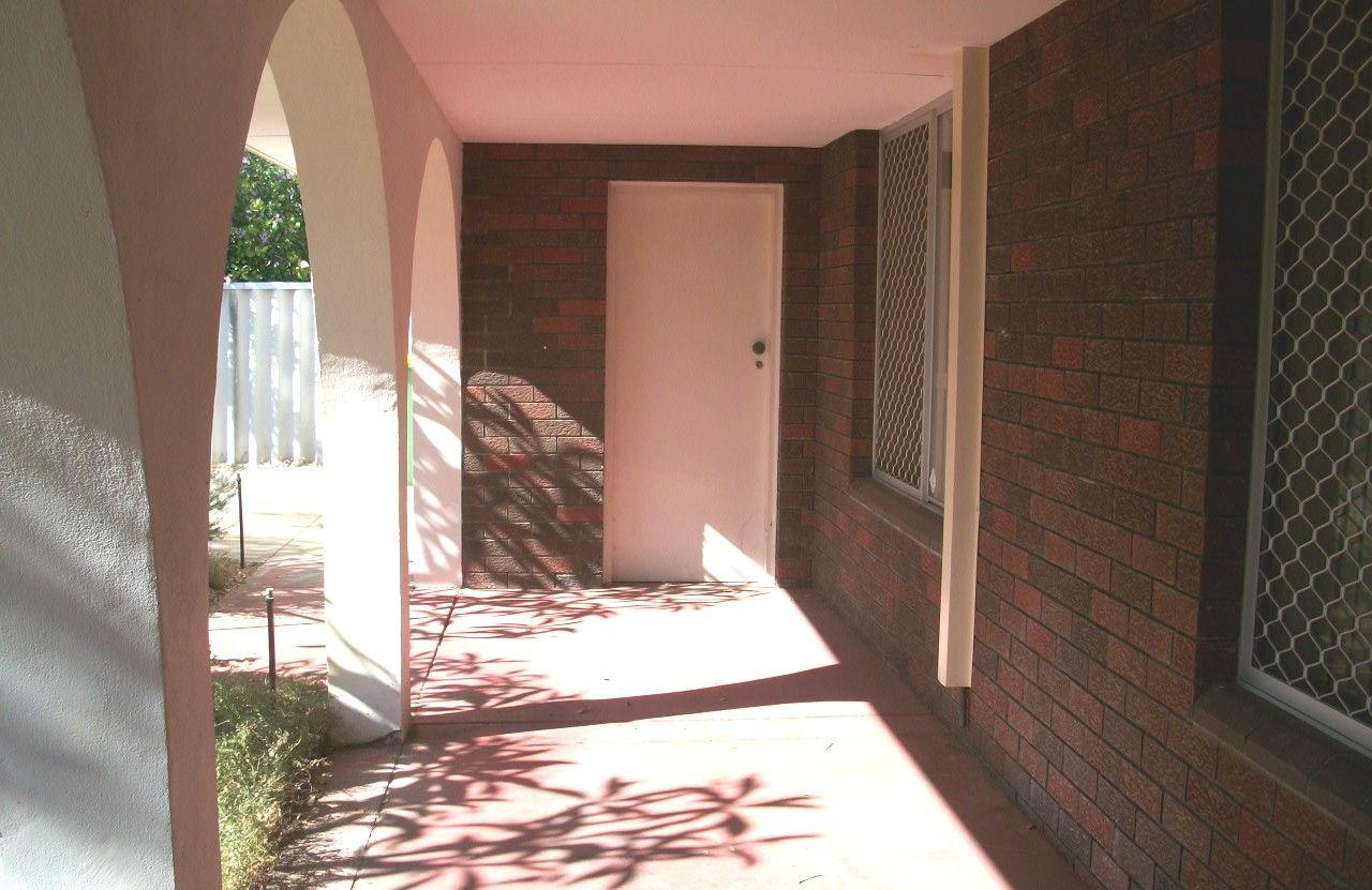 31 Lewington Street, Rockingham WA 6168, Image 2