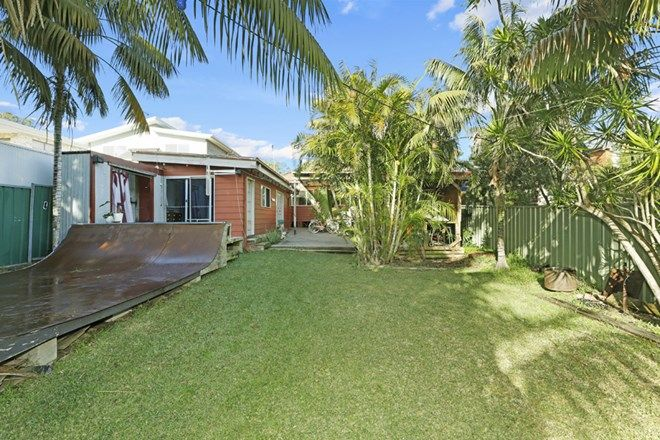 Picture of 23 Riverview  Avenue, CRONULLA NSW 2230