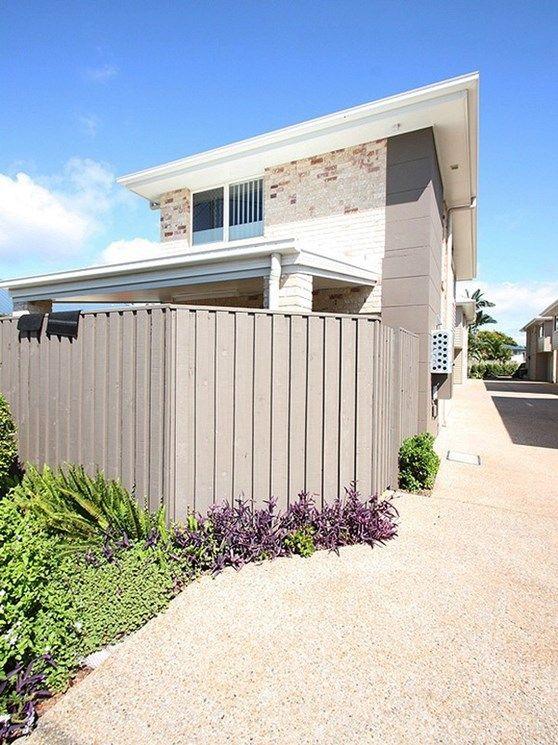 1/1308 Anzac Avenue, Kallangur QLD 4503, Image 1