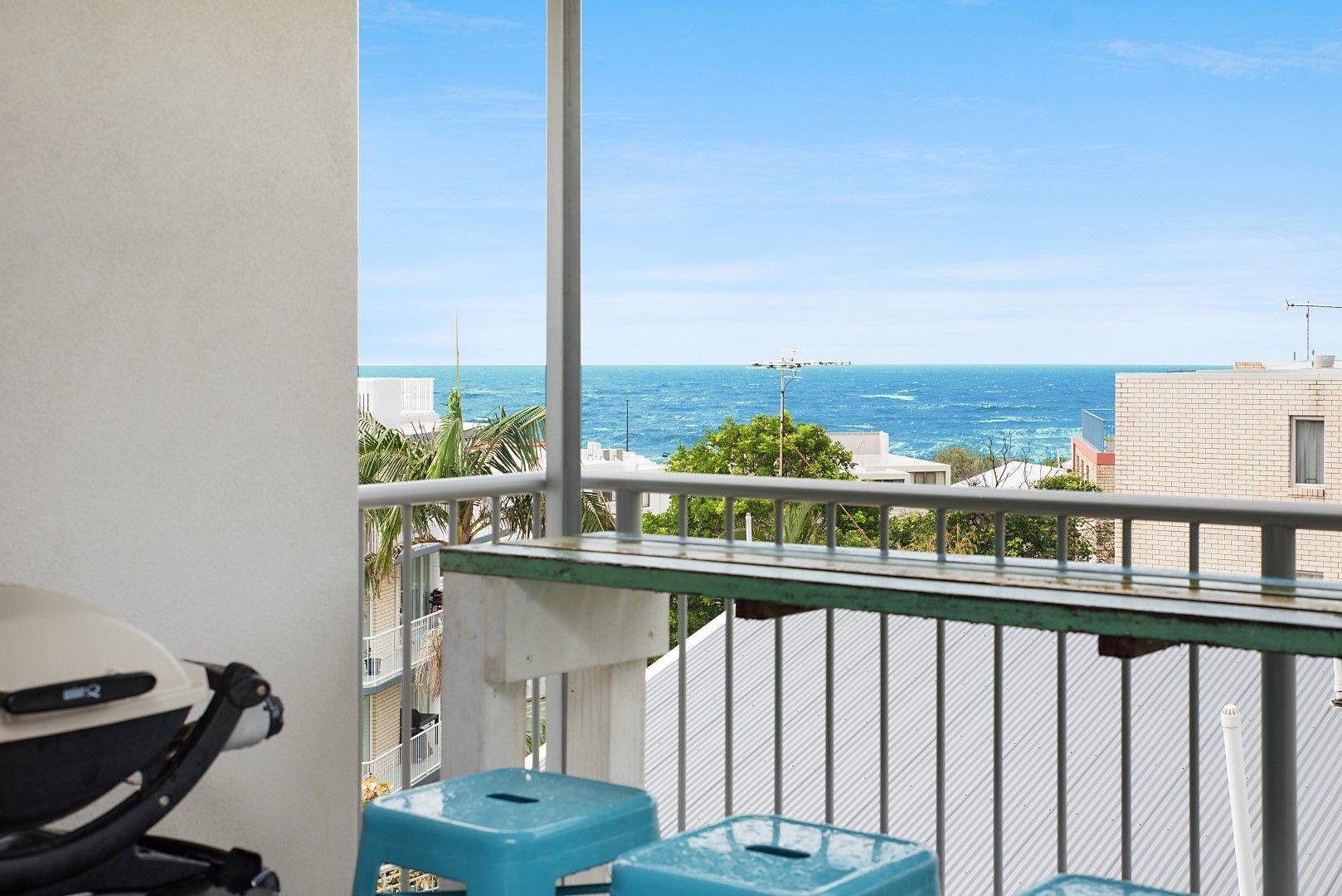 8/5 Orvieto Terrace, Kings Beach QLD 4551, Image 0