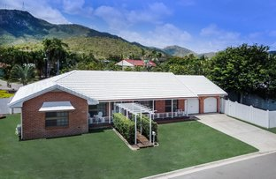 Picture of 1 Banyan Court, Annandale QLD 4814