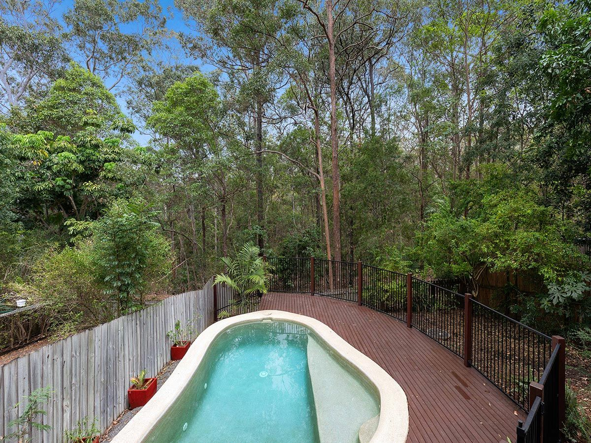 79 Marmindie Street, Chapel Hill QLD 4069, Image 0