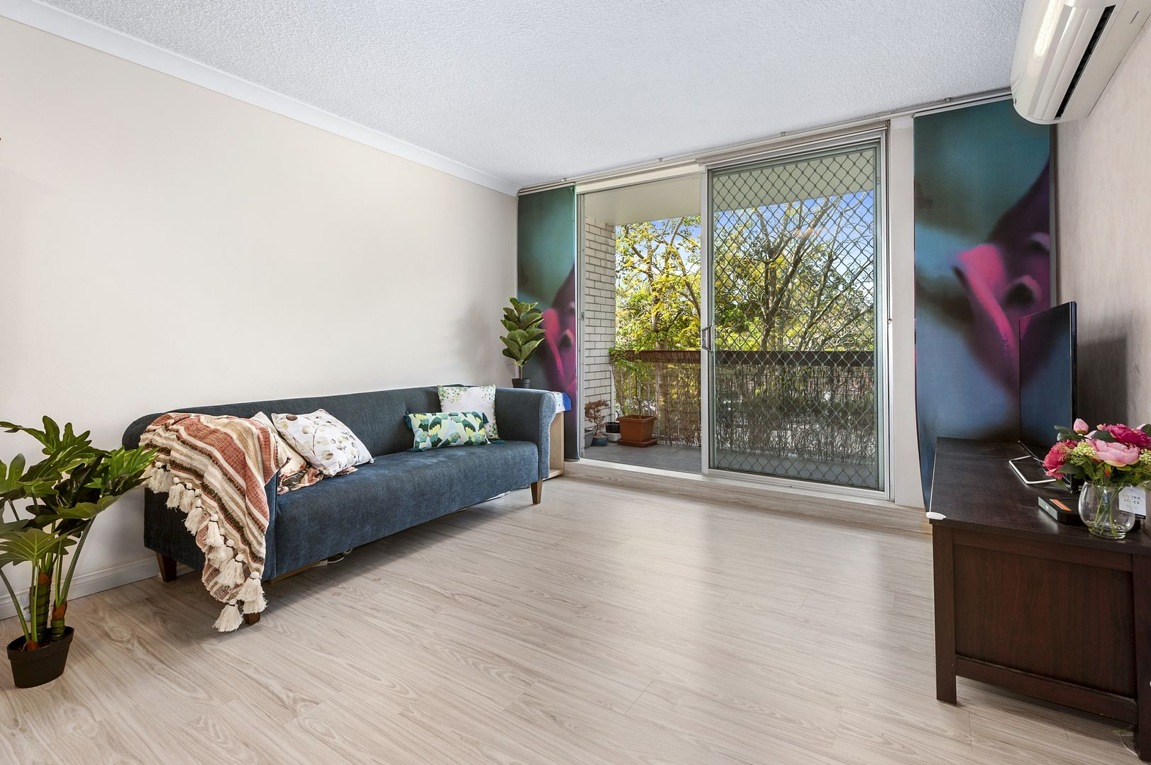 20/81-83 Florence Street, Hornsby NSW 2077, Image 2