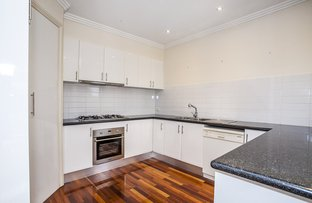 Picture of 7 Austin Street, Bulleen VIC 3105