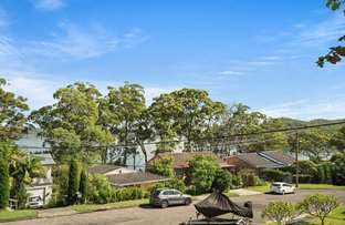 Picture of 6 Wilkie-King Ave, Saratoga NSW 2251