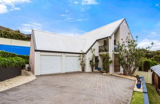 Picture of 8 Whitehead Court, Lakelands NSW 2282