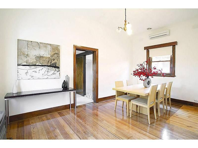 89 Miller Street, Fitzroy North VIC 3068, Image 1