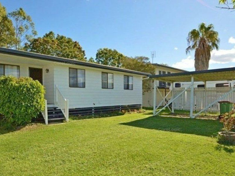 18 Gordon Street, Forest Hill QLD 4342