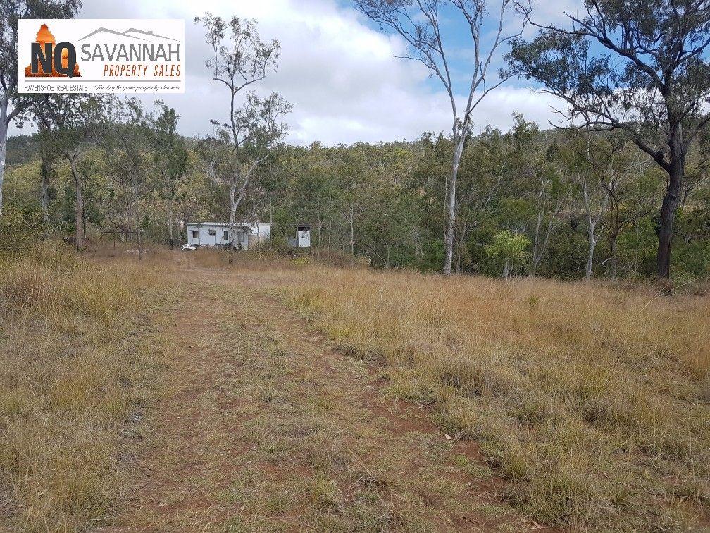 Millstream QLD 4888, Image 1