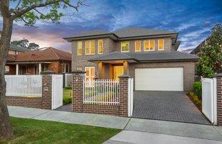 6 Melville Avenue, Strathfield NSW 2135