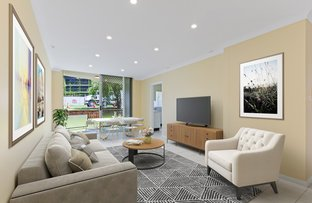 Picture of 2/10 Arcadia Street, Penshurst NSW 2222