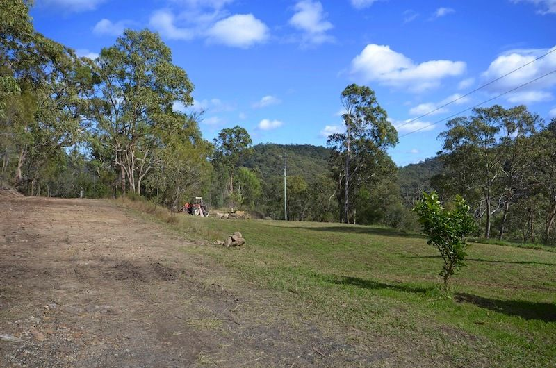 2140 Putty Rd, Colo NSW 2756, Image 1
