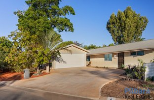 Picture of 5 Flinders Court, Pegs Creek WA 6714