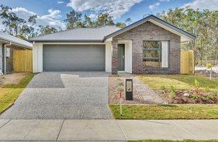 Picture of 38 Almandin Street, Logan Reserve QLD 4133