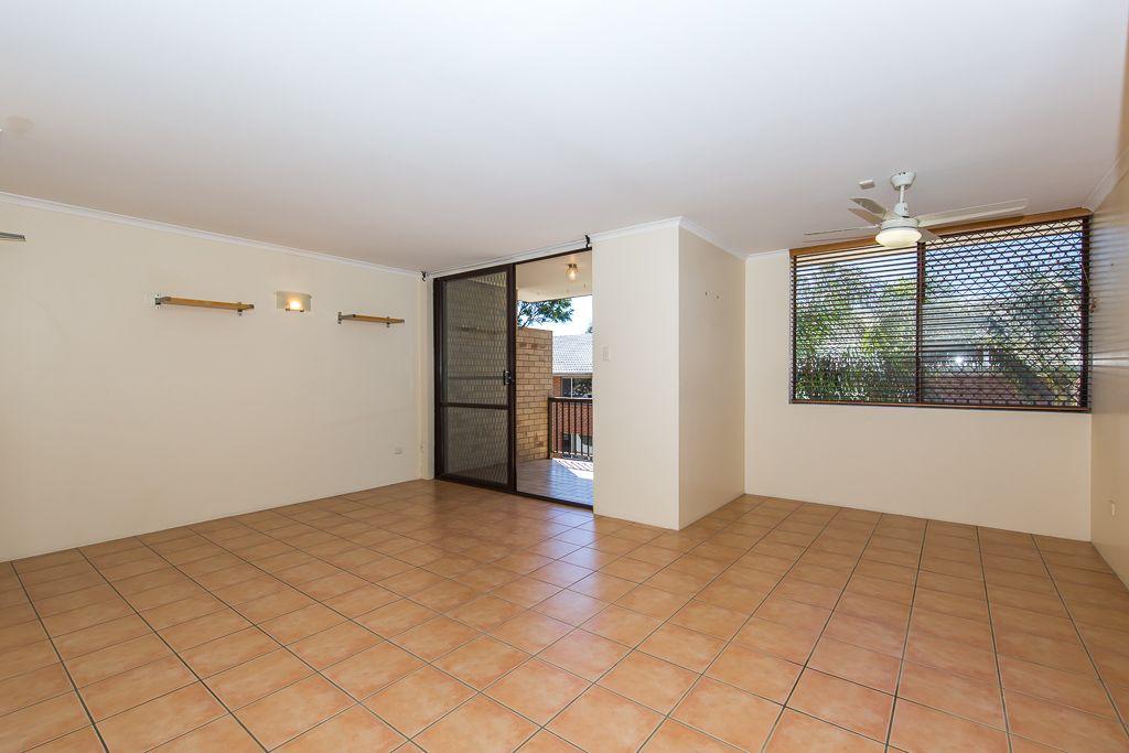 6/12 Brasted Street, Taringa QLD 4068, Image 1
