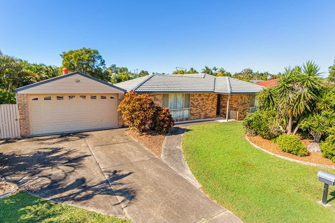 Picture of 14 Bellini Road, BURPENGARY QLD 4505