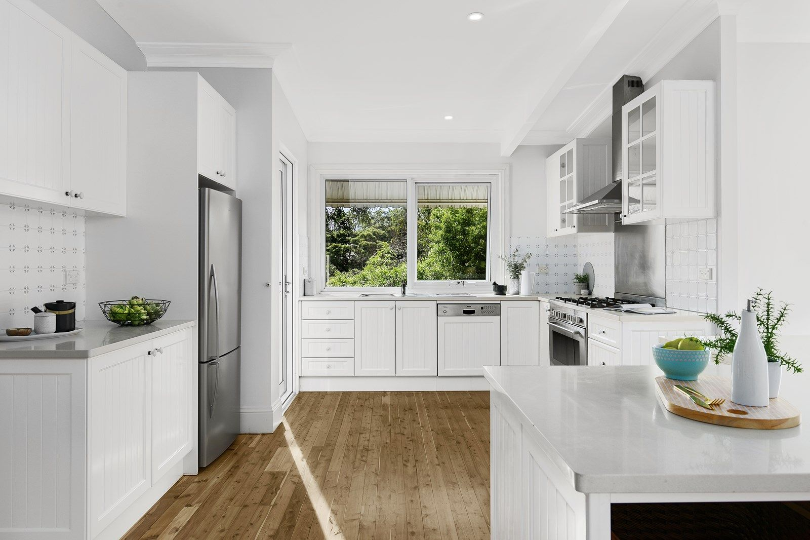 16 Fleming Street, Northwood NSW 2066, Image 1
