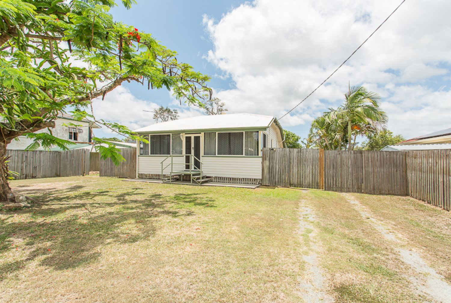 35 Main Street, Bakers Creek QLD 4740, Image 0