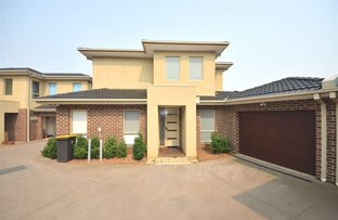 Picture of 2/3 Edward street, Chadstone VIC 3148