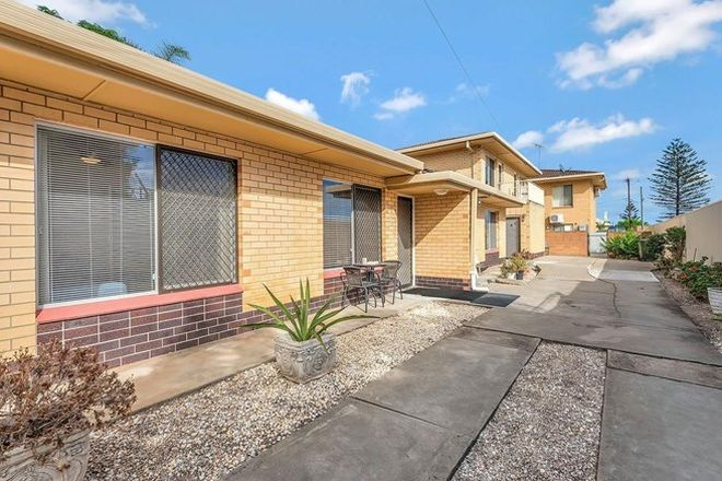 Picture of 3/17 Cavendish Street, SEMAPHORE SA 5019