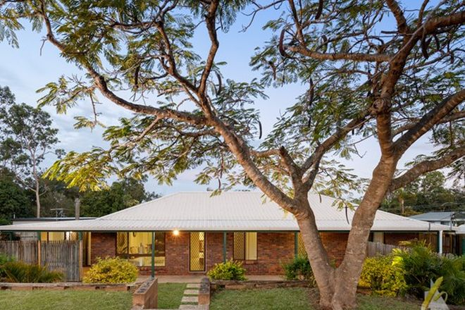 Picture of 22 Cathy Street, CAMIRA QLD 4300