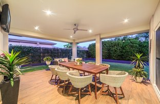 Picture of 36 Hickory Street, Carseldine QLD 4034