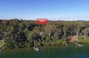 Picture of 13 Maximillian Road, Noosa North Shore QLD 4565