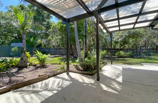 Picture of 7 CYPRESS COURT, Byron Bay NSW 2481