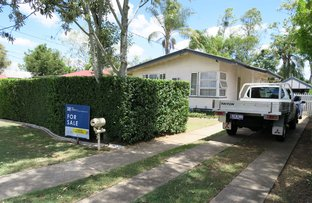 Picture of 18 Birrell Street, Leichhardt QLD 4305