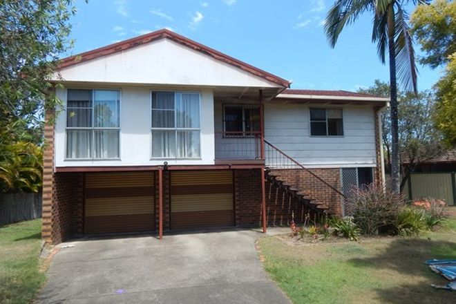 Picture of 76 Tinaroo Street, DURACK QLD 4077