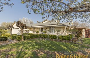 Picture of 15 Carnoustie Drive, Dubbo NSW 2830