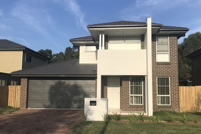 Picture of 59 Windsorgreen Drive, WYONG NSW 2259