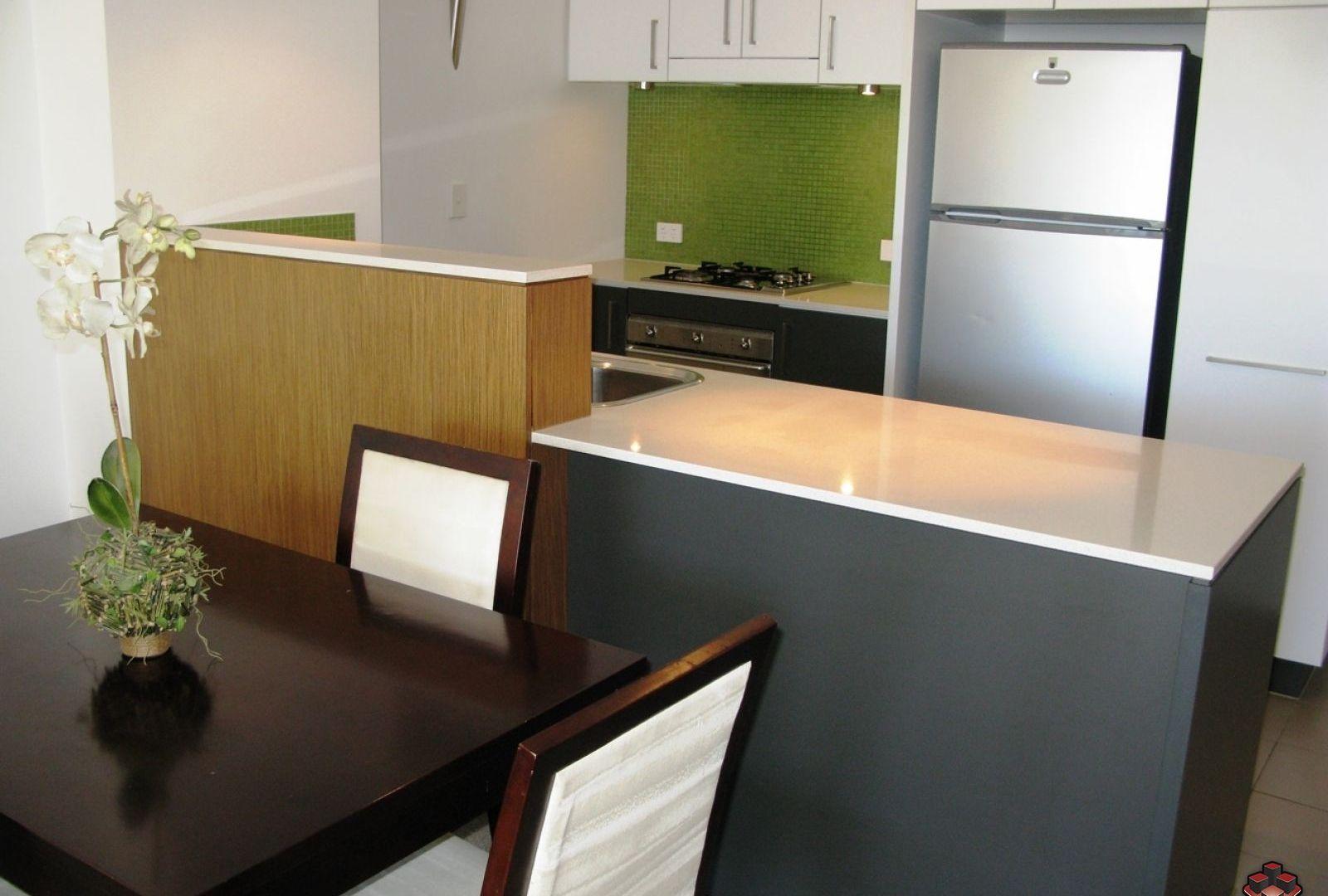43 Hercules Street, Hamilton QLD 4007, Image 1