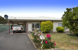 Picture of 9 Rogers Avenue, Boyup Brook WA 6244
