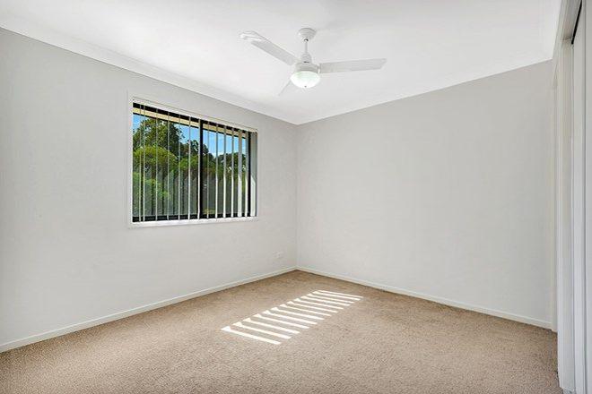 Picture of 37/9 MILAN STREET, ELLEN GROVE QLD 4078