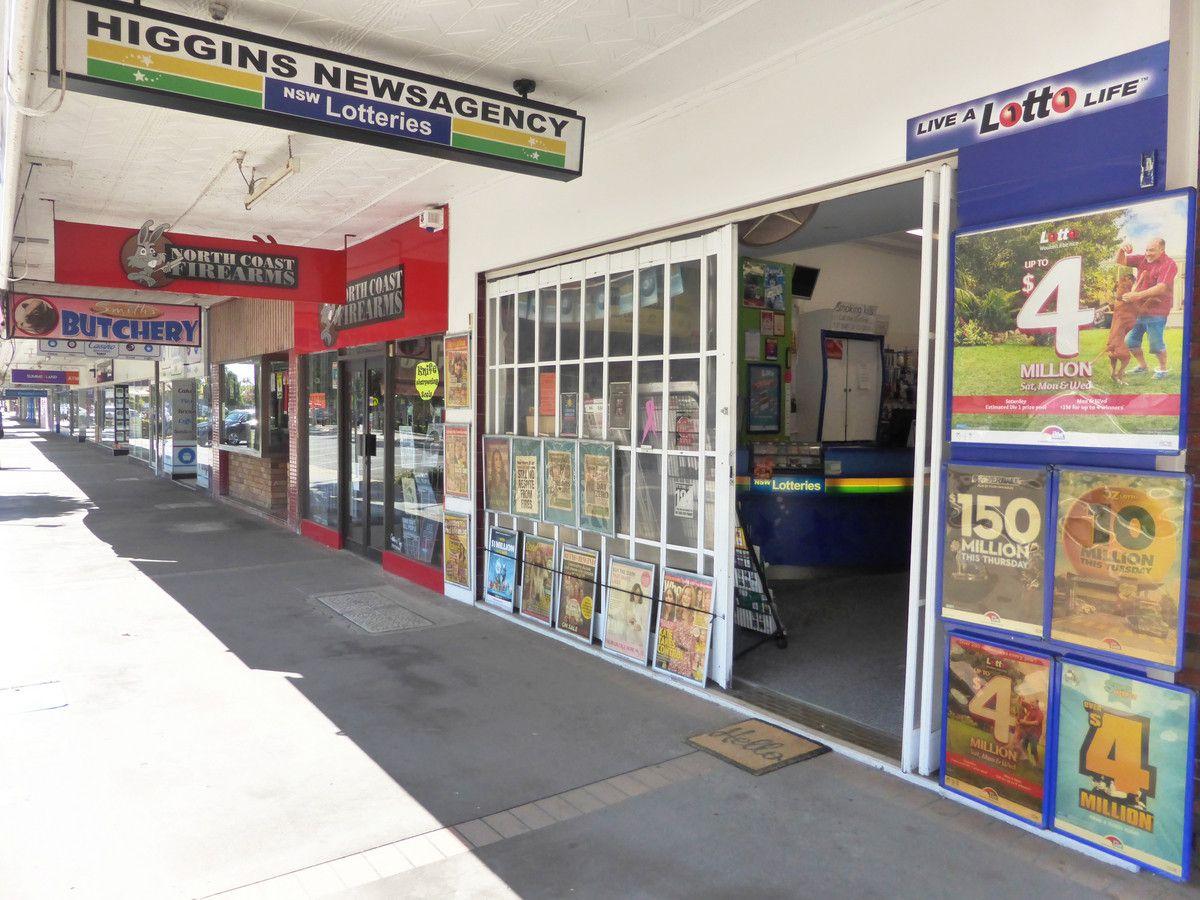 57 Walker Street, Casino NSW 2470, Image 0