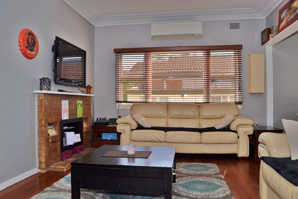 719 Ballina Road, Goonellabah NSW 2480, Image 1
