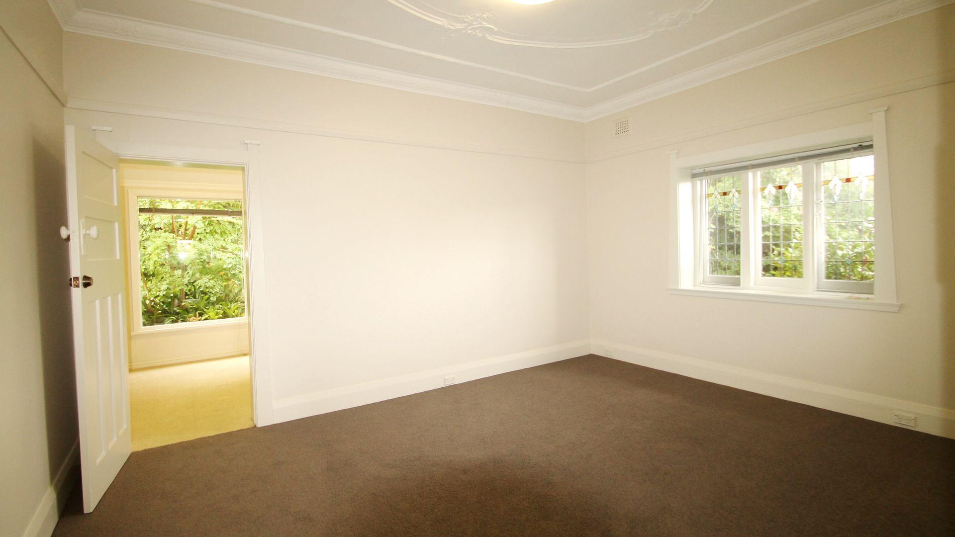 1 Moss Street, West Ryde NSW 2114, Image 2