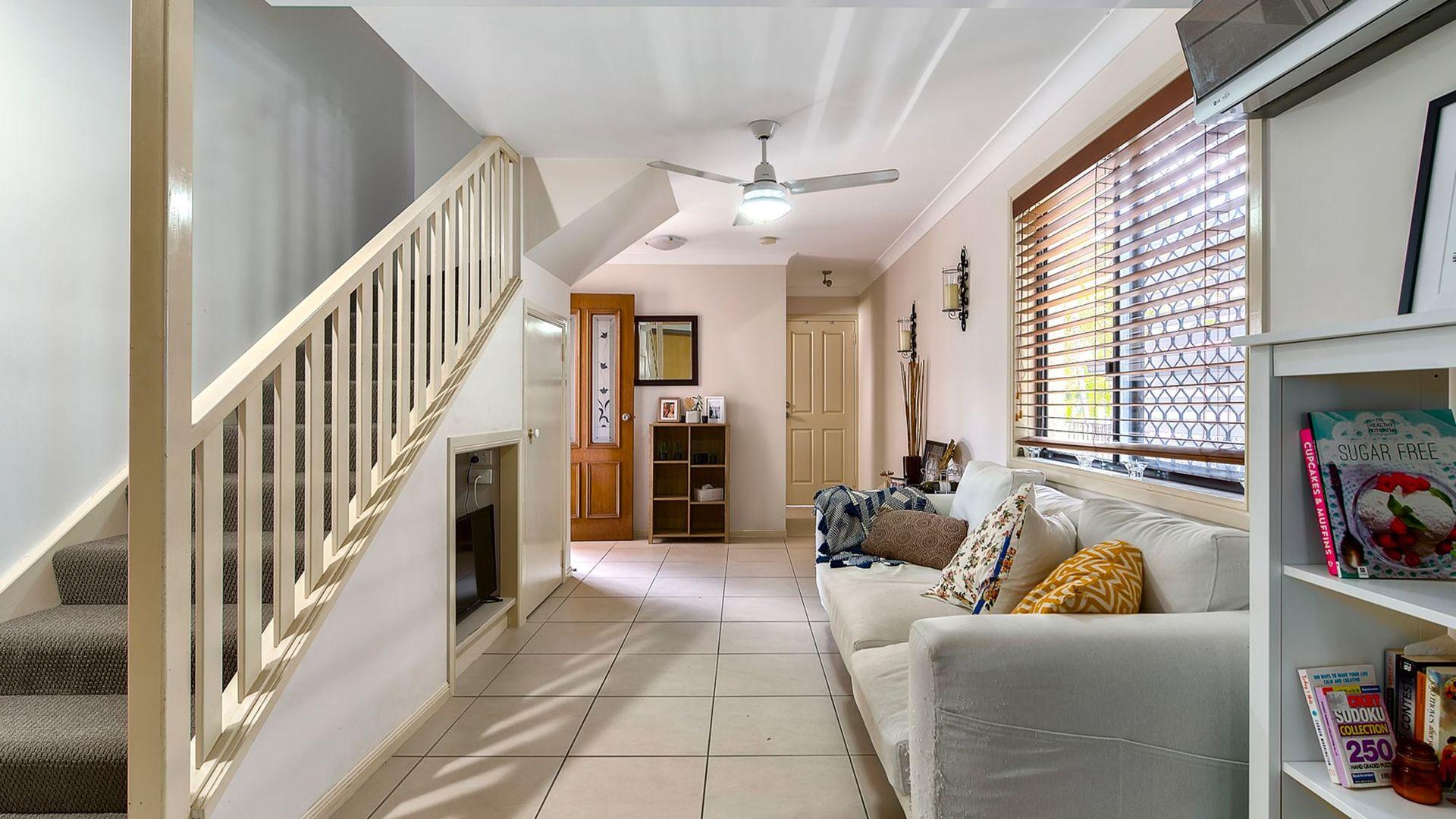 3/15 Gardiner Street, Alderley QLD 4051, Image 1